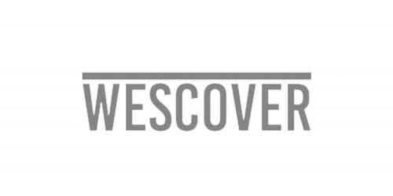 Now on Wescover