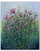 Floral Efflorescence