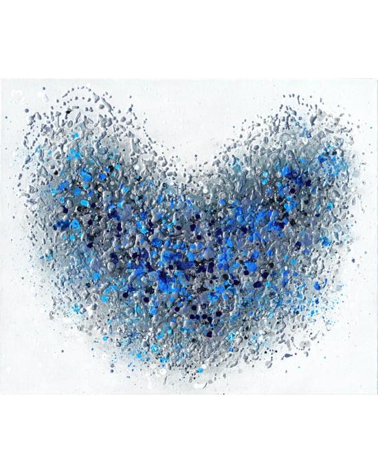 Inspired Heart