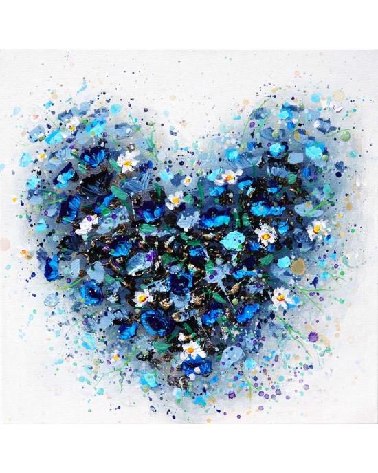 Ocean of Love