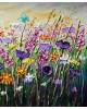 Joyful  Wildflowers