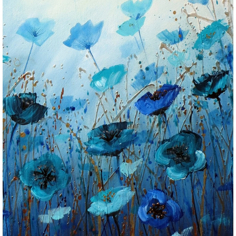 Apstraktno slikarstvo - Page 5 Blue-poppy-savanna-4145available-paintings-a6700-800x800